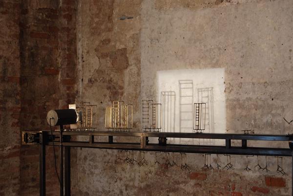 2-Titolo-il-Processo-Michele-DAgostino-2011