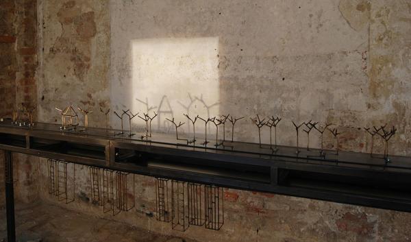 3-Titolo-il-Processo-michele-DAgostino-2011-copy